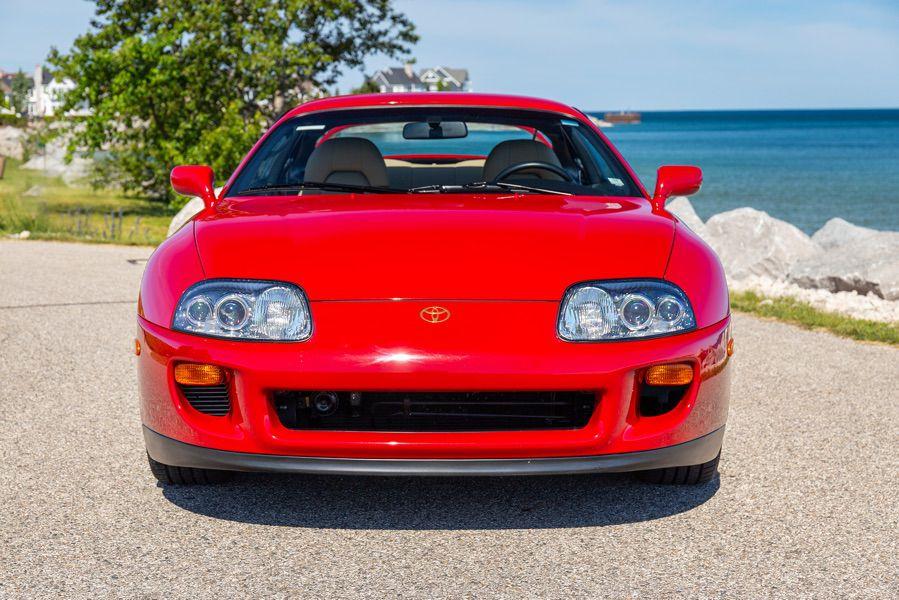 1995_Toyota_Supra_Turbo_sale-0015
