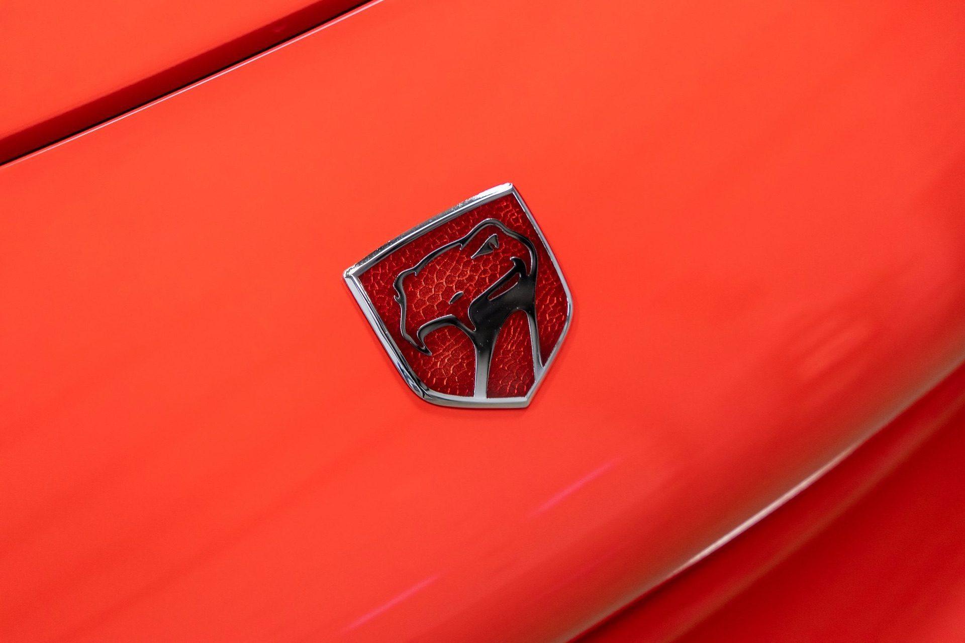 1997–Dodge_Viper_GTS_sale_0044