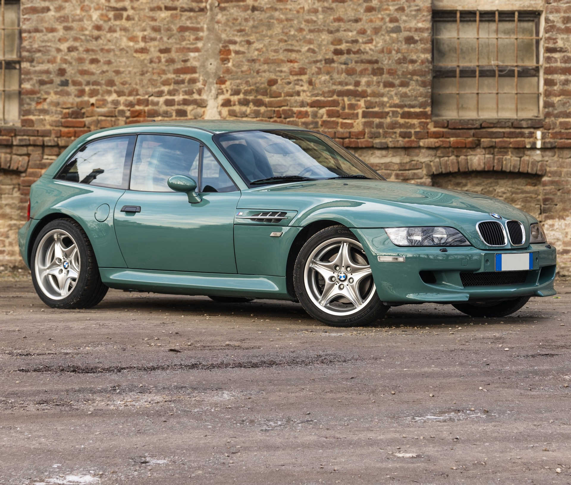 1998_BMW_Z3_M_Coupe_sale-0000