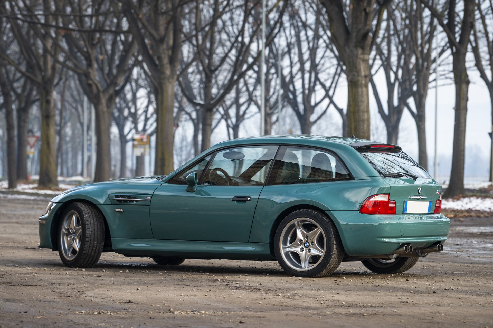 1998_BMW_Z3_M_Coupe_sale-0001