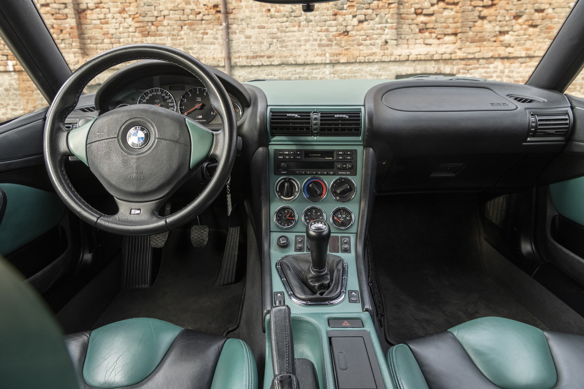 1998_BMW_Z3_M_Coupe_sale-0003