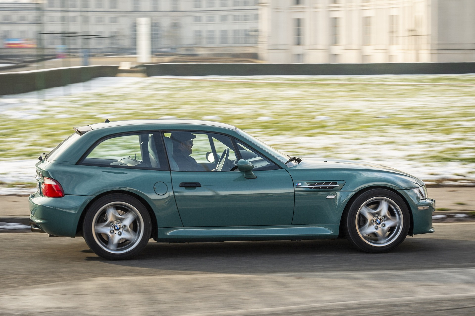 1998_BMW_Z3_M_Coupe_sale-0004