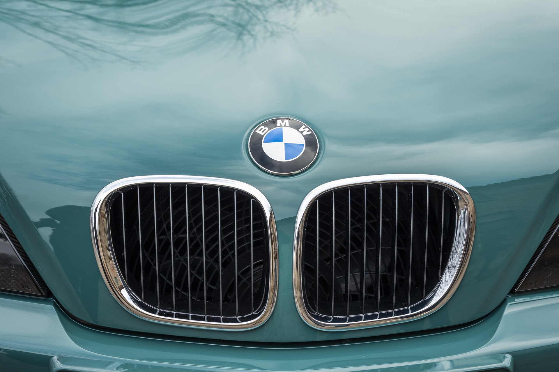 1998_BMW_Z3_M_Coupe_sale-0005