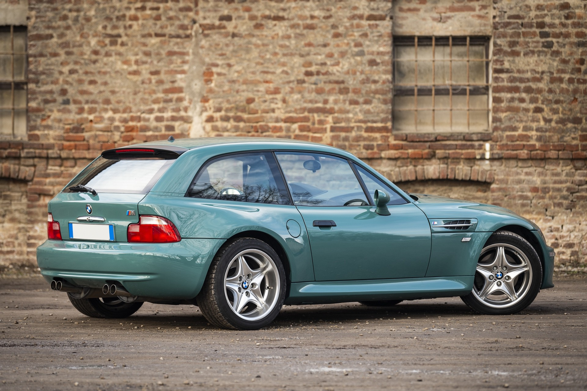 1998_BMW_Z3_M_Coupe_sale-0020