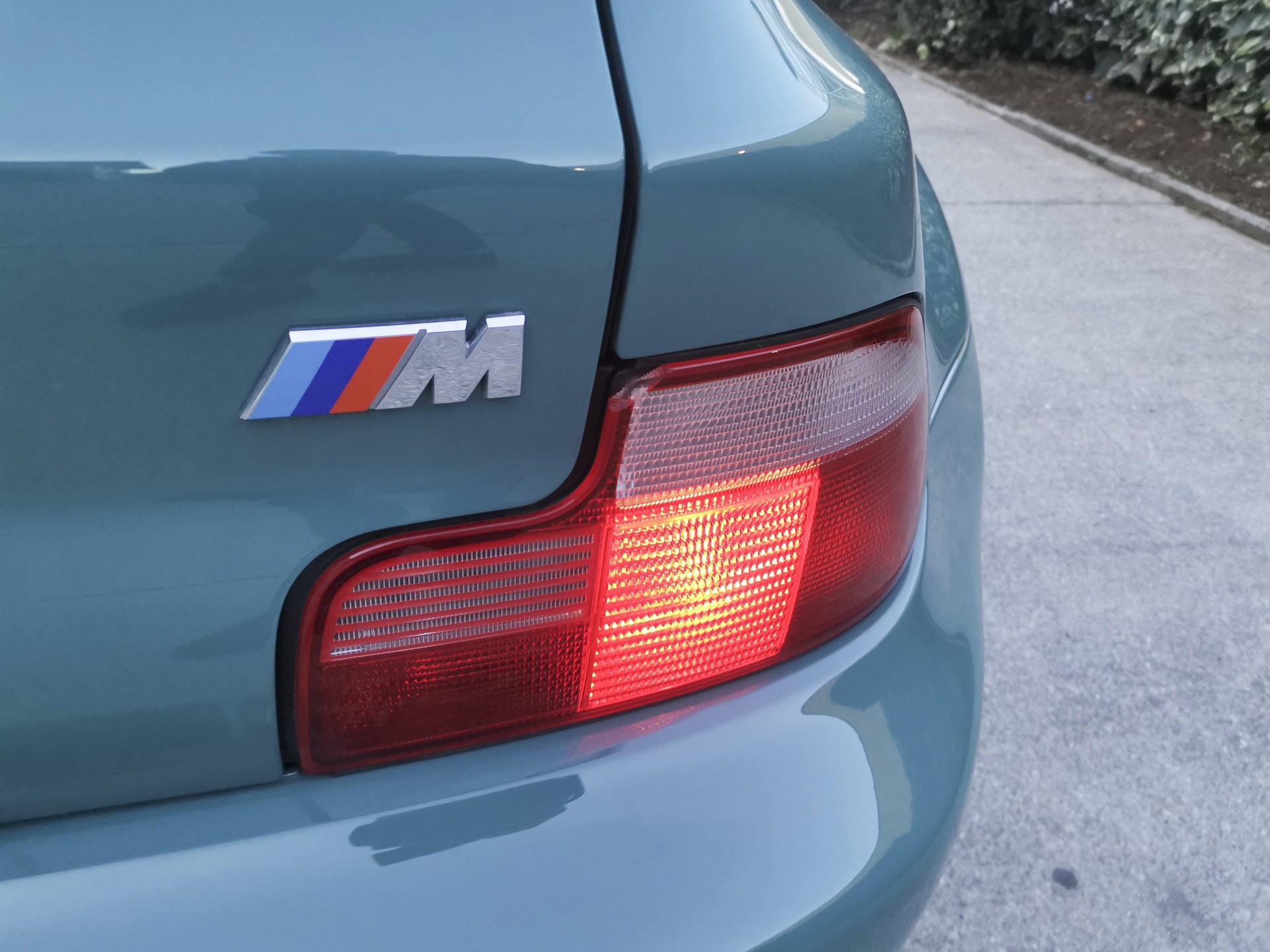 1998_BMW_Z3_M_Coupe_sale-0025