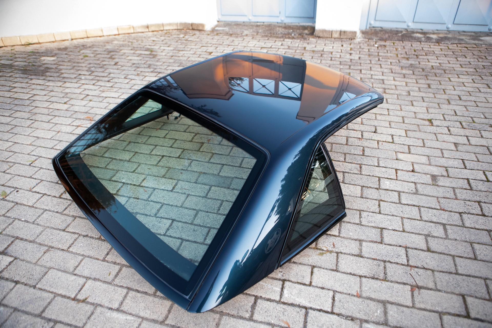 1999-Mercedes-Benz-SL-73-AMG-_27