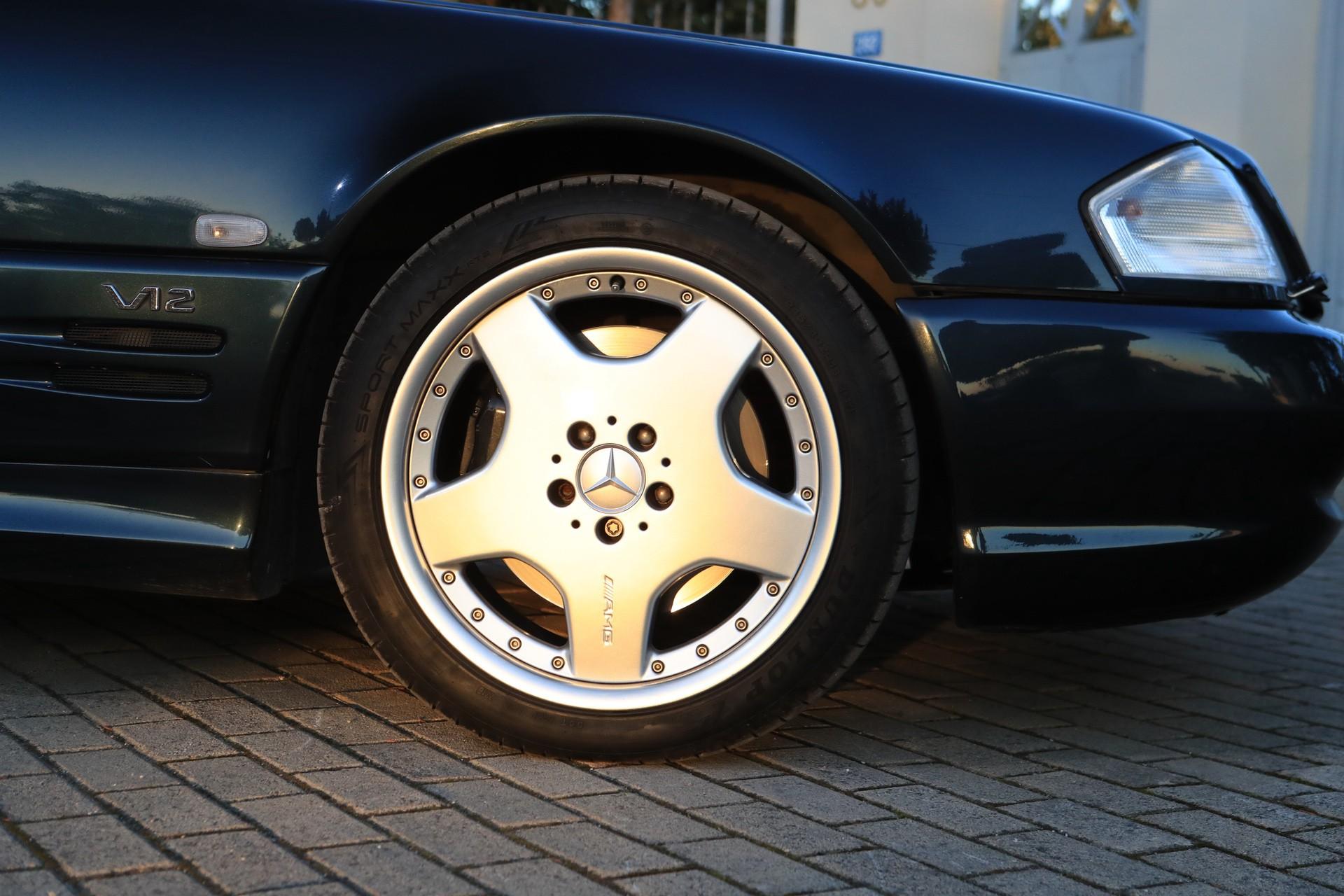 1999-Mercedes-Benz-SL-73-AMG-_32