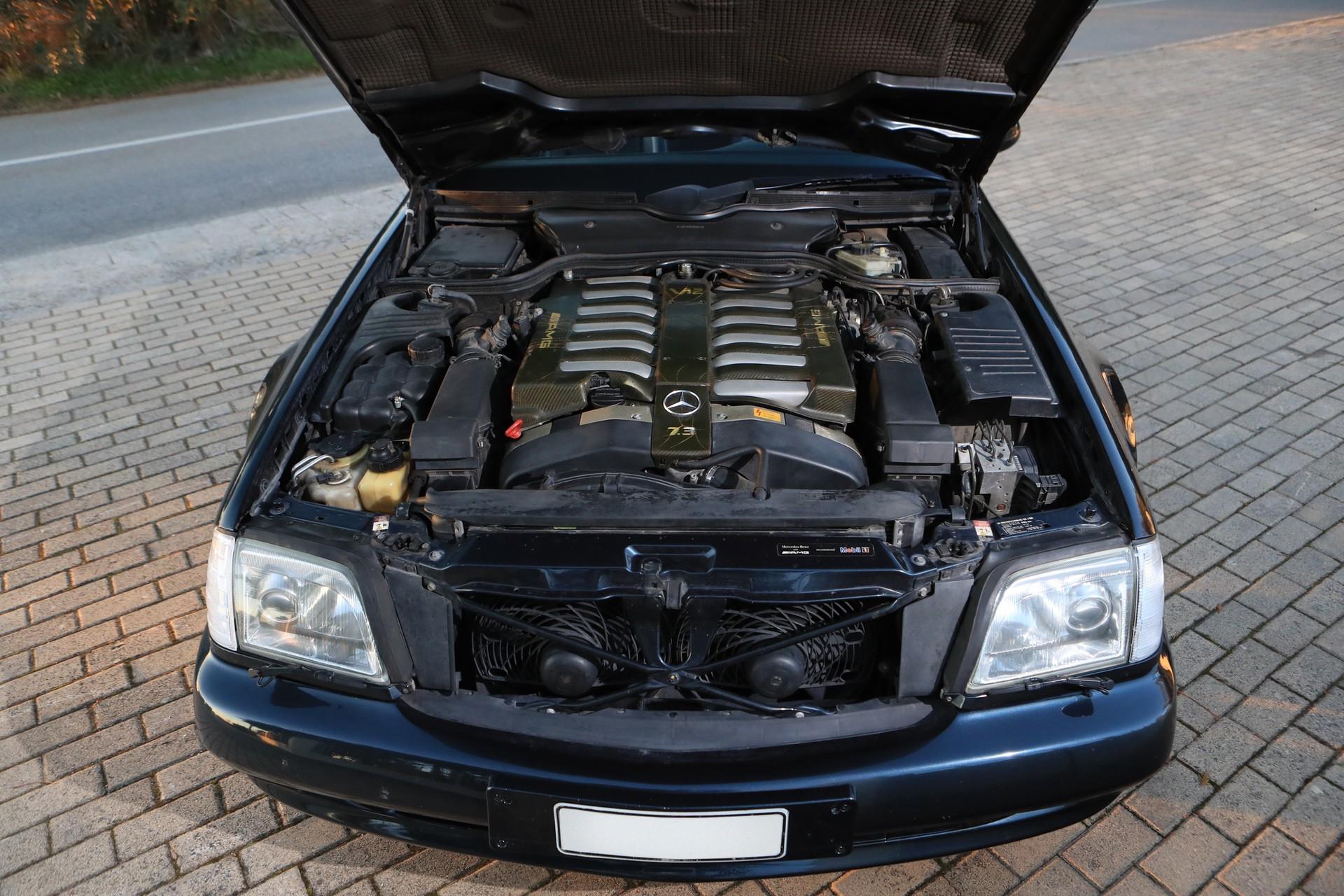 1999-Mercedes-Benz-SL-73-AMG-_35