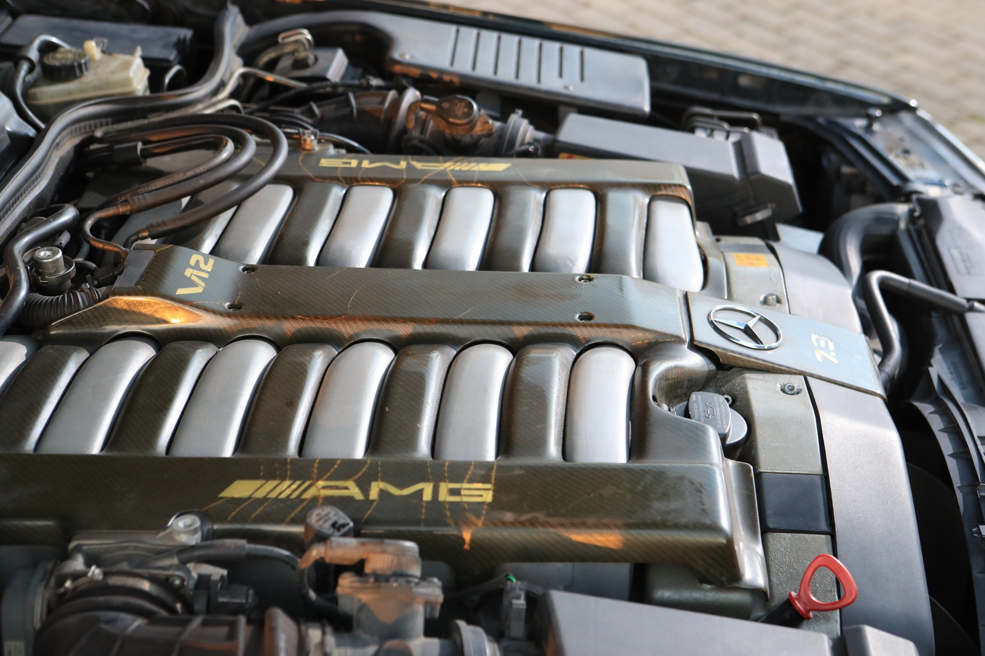 1999-Mercedes-Benz-SL-73-AMG-_36