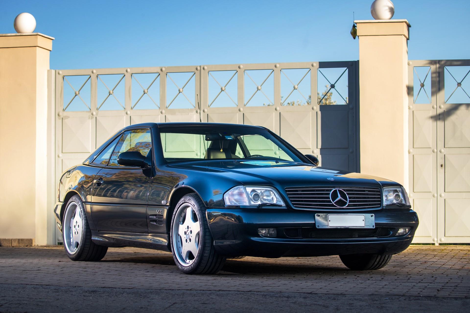 1999-Mercedes-Benz-SL-73-AMG-_38