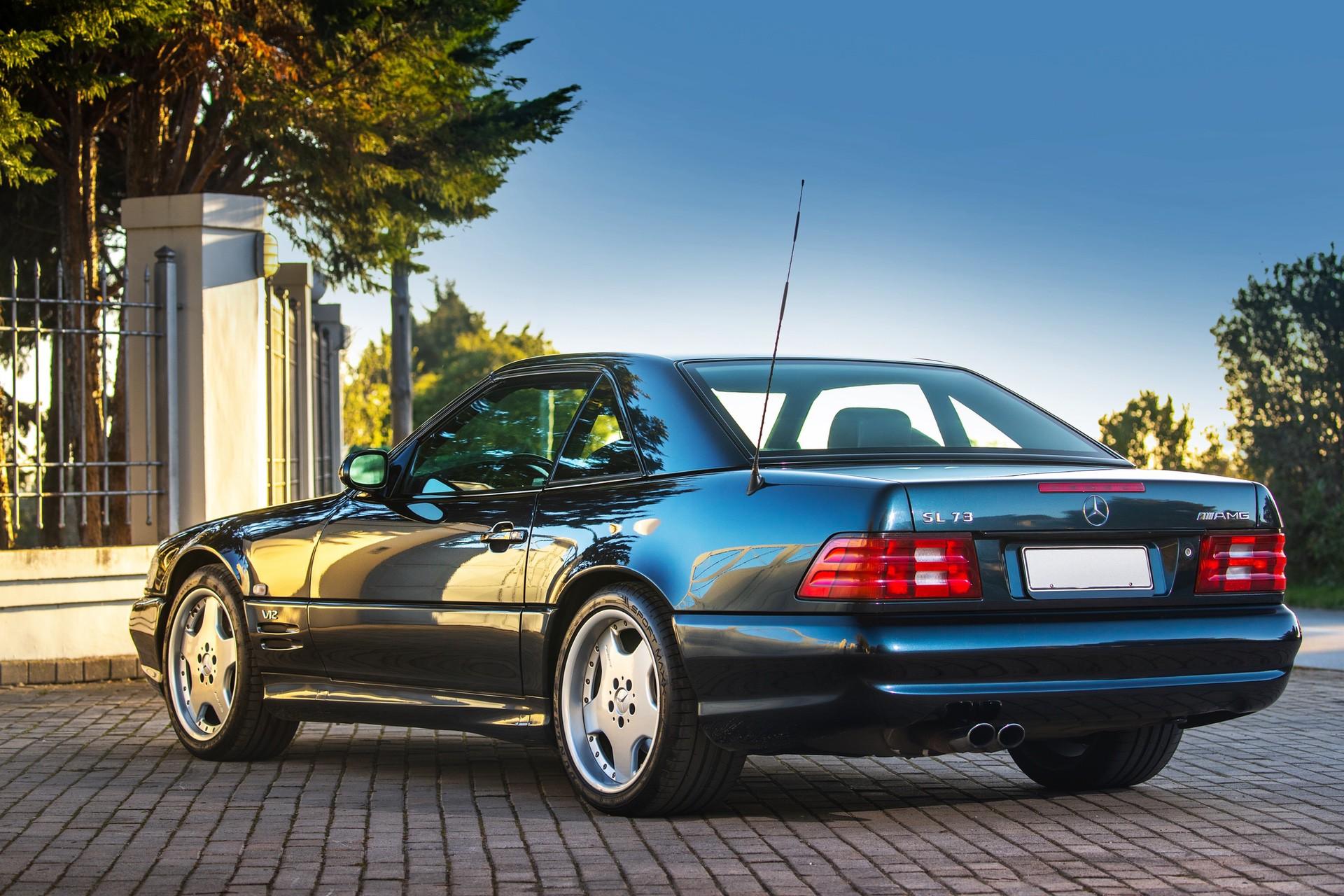 1999-Mercedes-Benz-SL-73-AMG-_39
