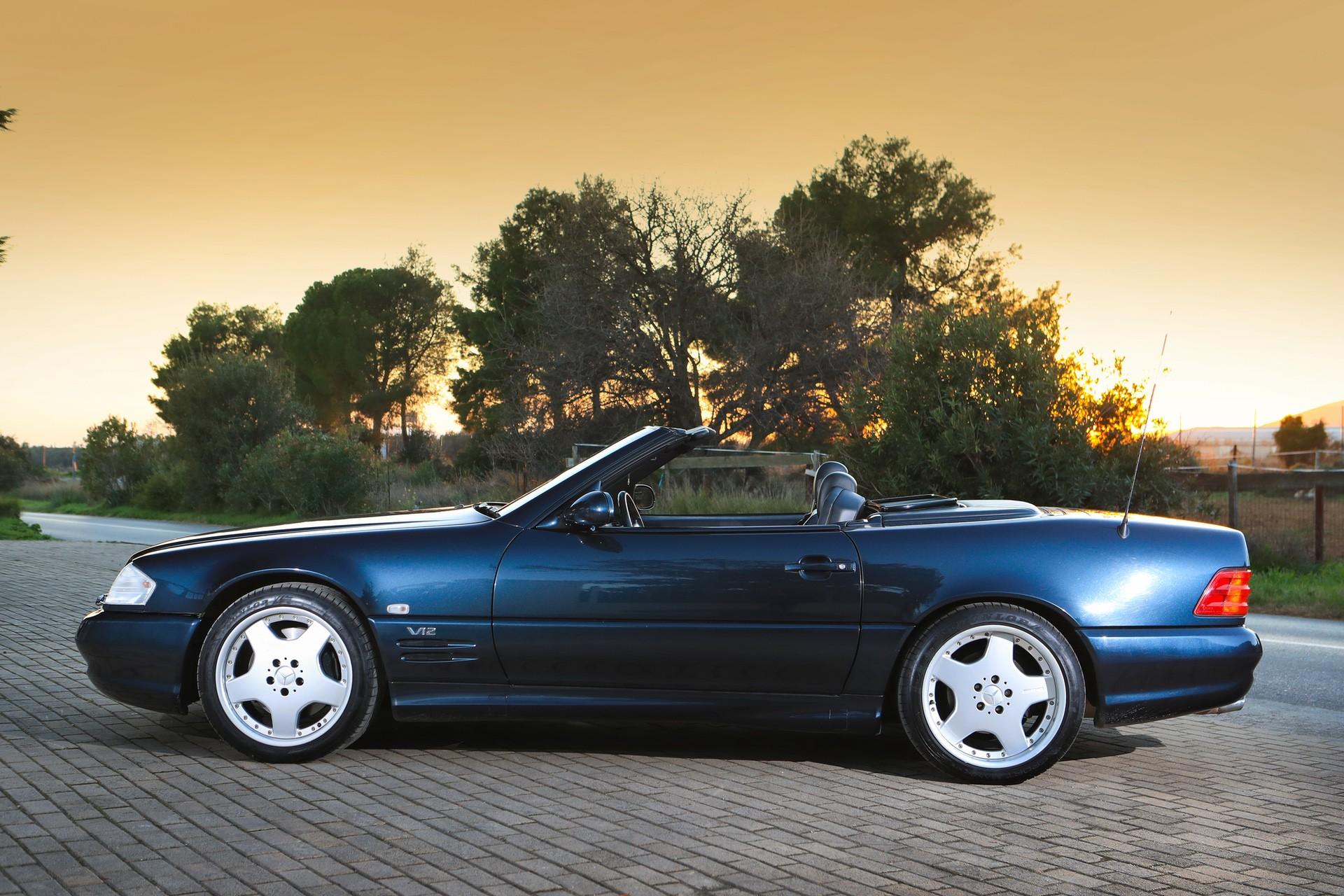 1999-Mercedes-Benz-SL-73-AMG-_4
