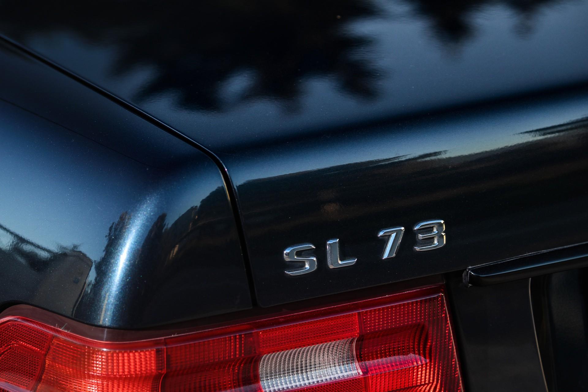 1999-Mercedes-Benz-SL-73-AMG-_62