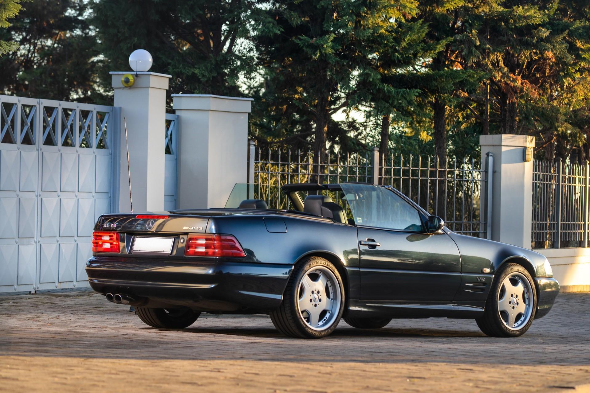 1999-Mercedes-Benz-SL-73-AMG-_64