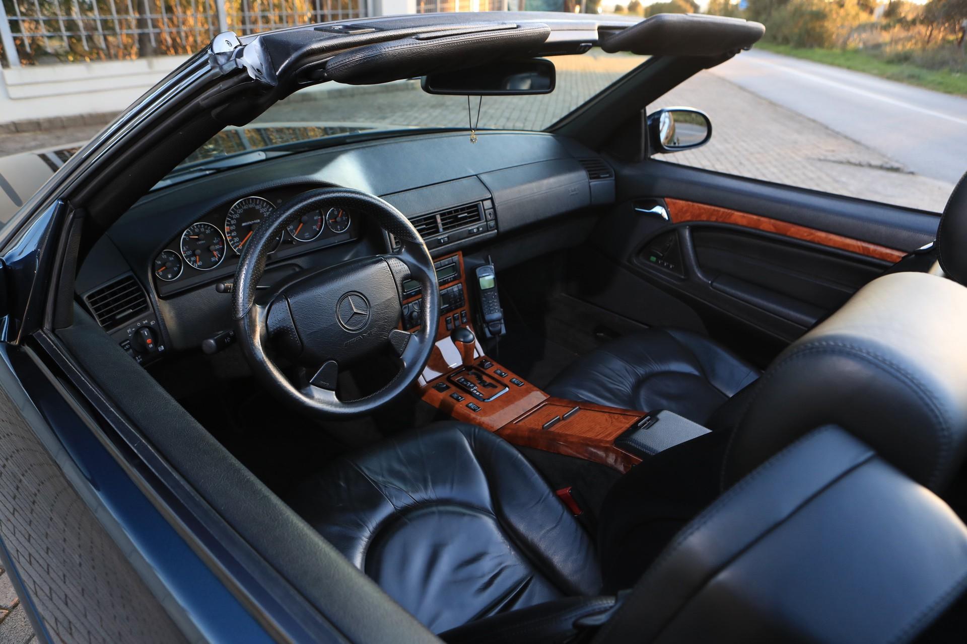 1999-Mercedes-Benz-SL-73-AMG-_9