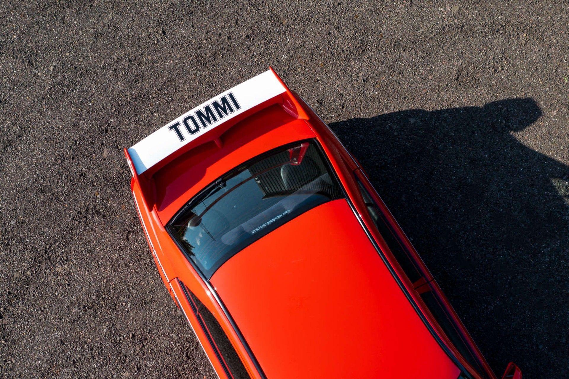 2000_Mitsubishi_Lancer_Evolution_VI_Tommi_Makinen_Edition_sale-0011