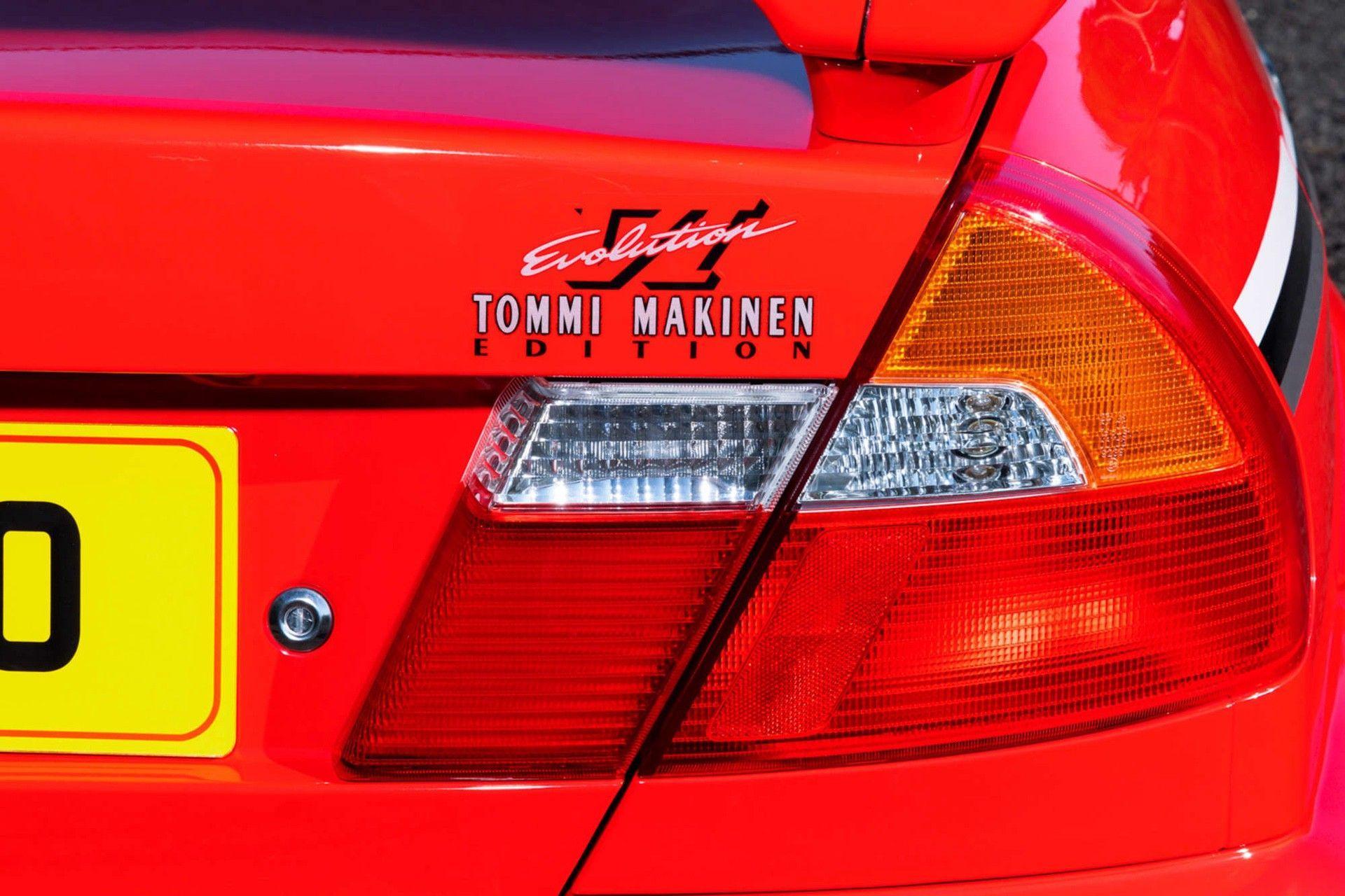 2000_Mitsubishi_Lancer_Evolution_VI_Tommi_Makinen_Edition_sale-0016