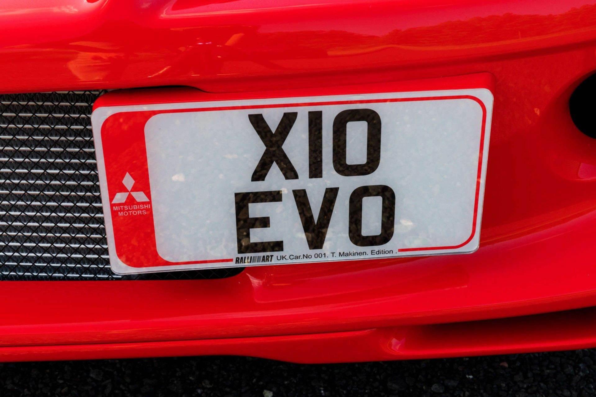 2000_Mitsubishi_Lancer_Evolution_VI_Tommi_Makinen_Edition_sale-0021