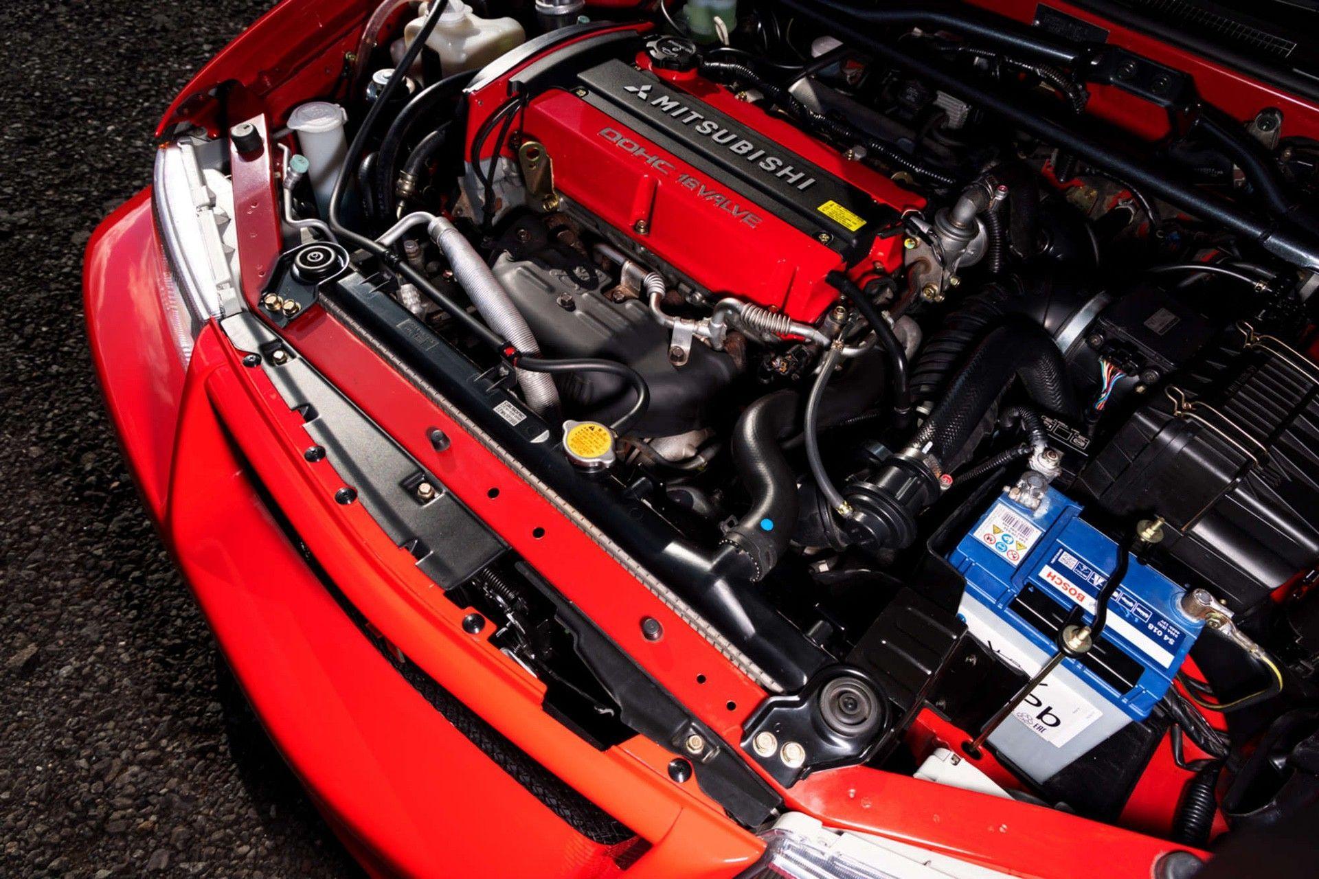 2000_Mitsubishi_Lancer_Evolution_VI_Tommi_Makinen_Edition_sale-0023