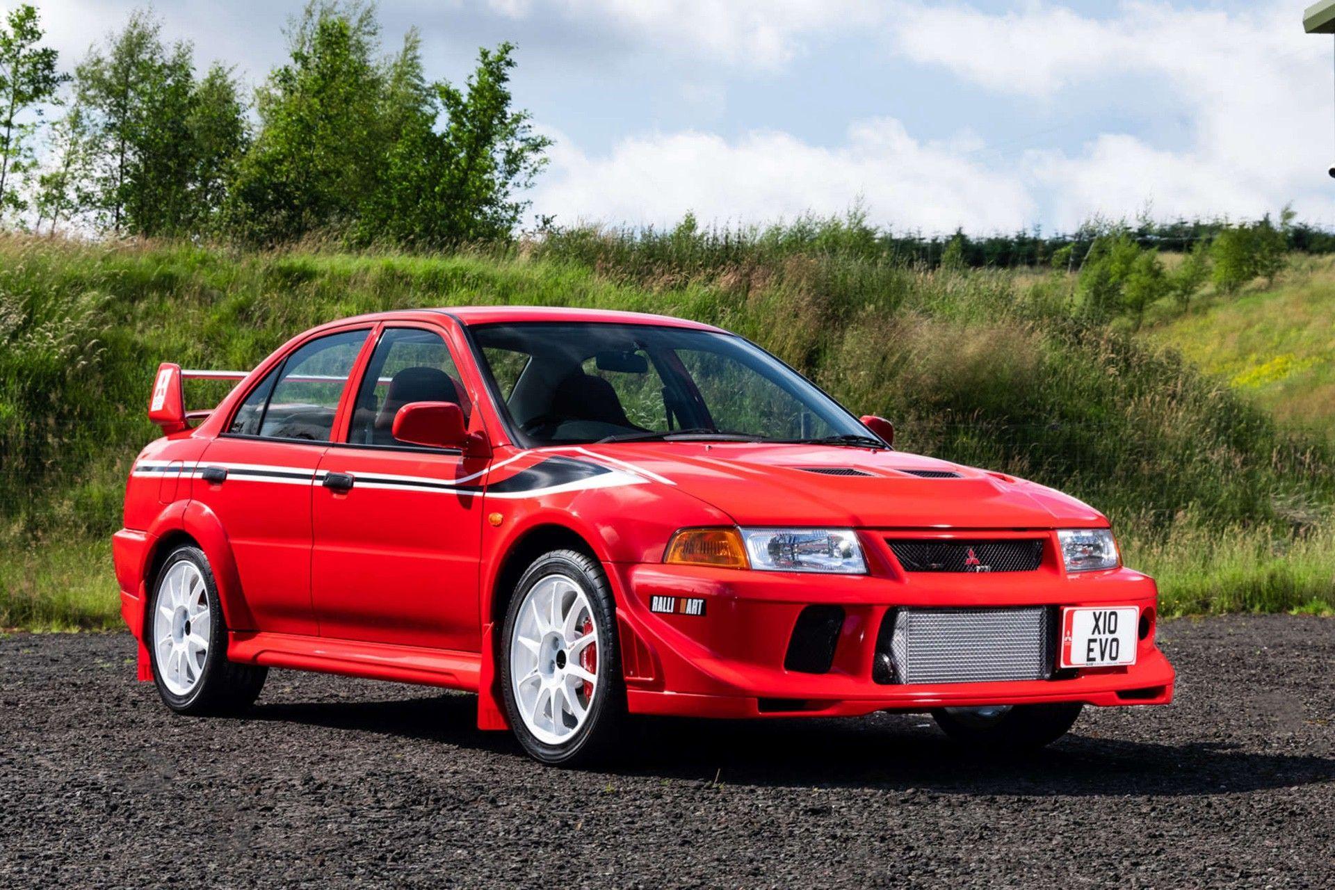 2000_Mitsubishi_Lancer_Evolution_VI_Tommi_Makinen_Edition_sale-0034