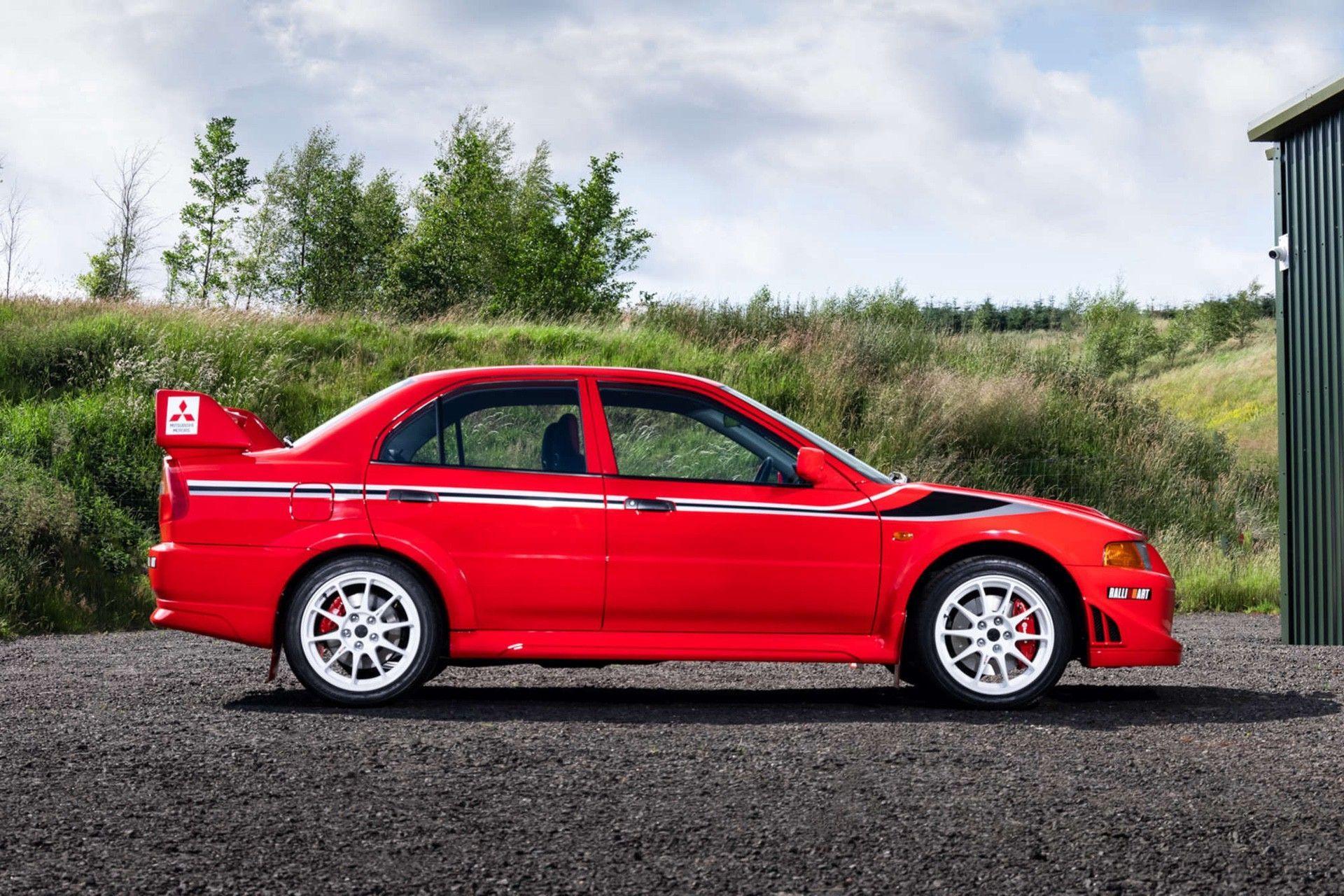 2000_Mitsubishi_Lancer_Evolution_VI_Tommi_Makinen_Edition_sale-0035