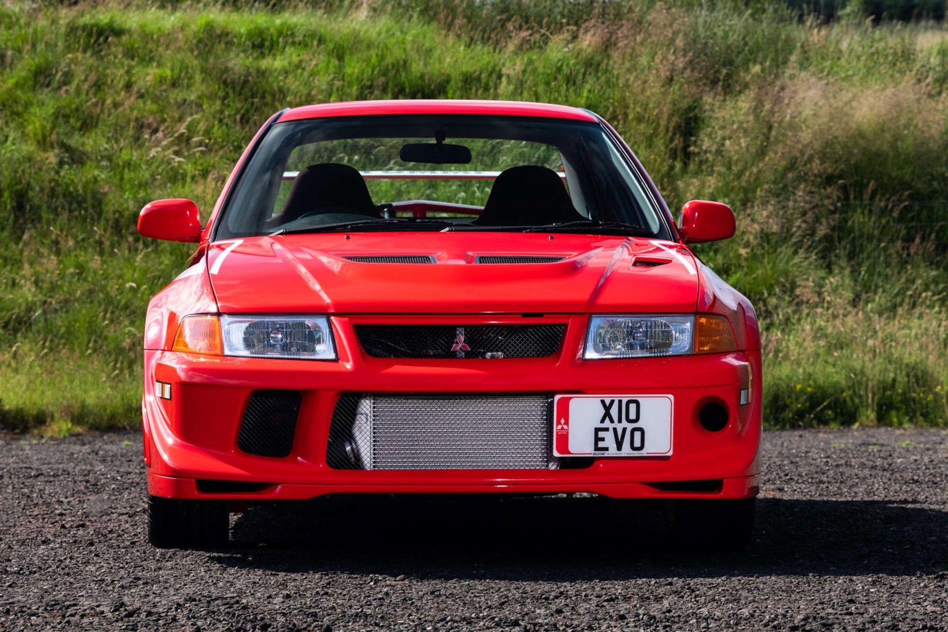 2000_Mitsubishi_Lancer_Evolution_VI_Tommi_Makinen_Edition_sale-0037