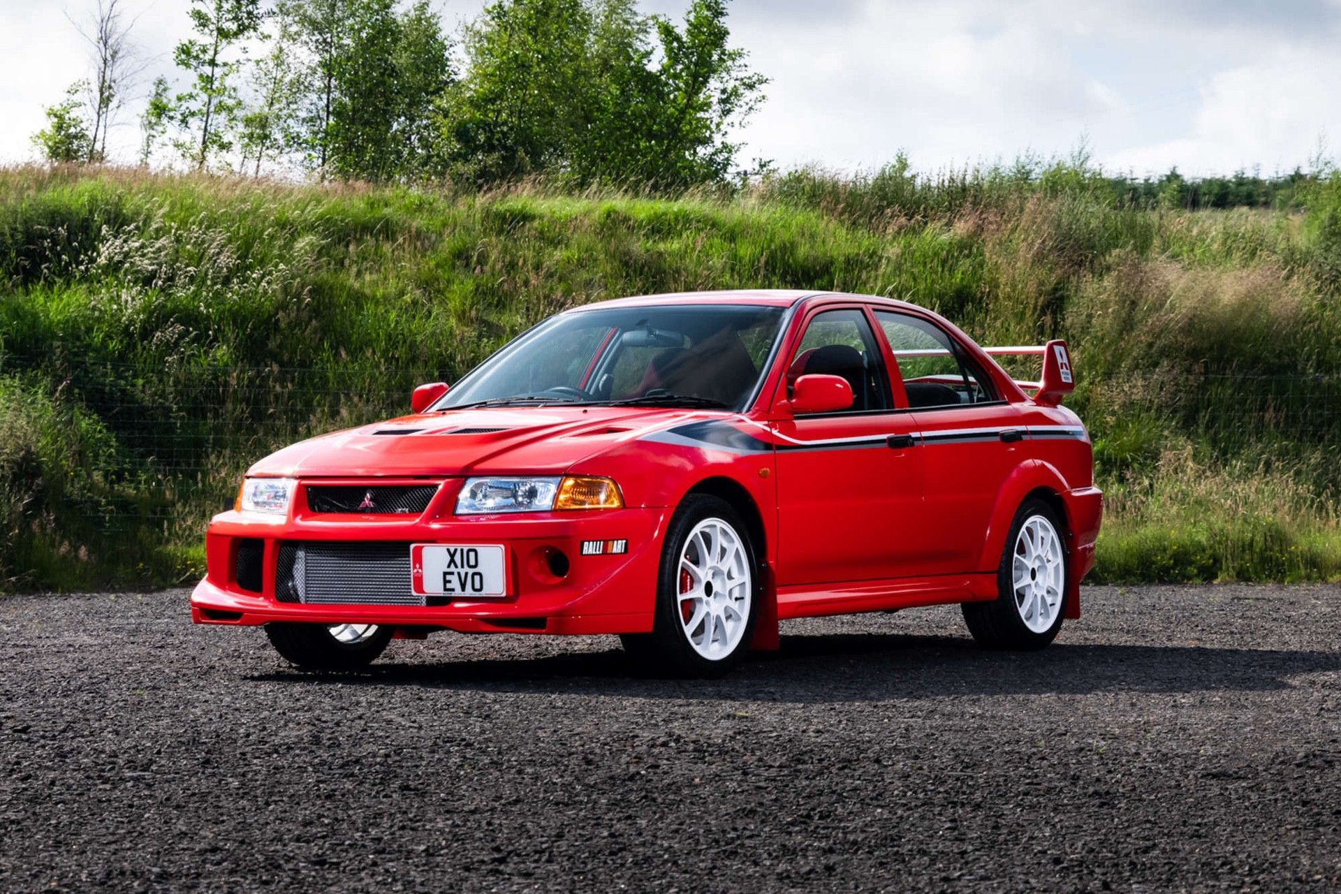 2000_Mitsubishi_Lancer_Evolution_VI_Tommi_Makinen_Edition_sale-0041