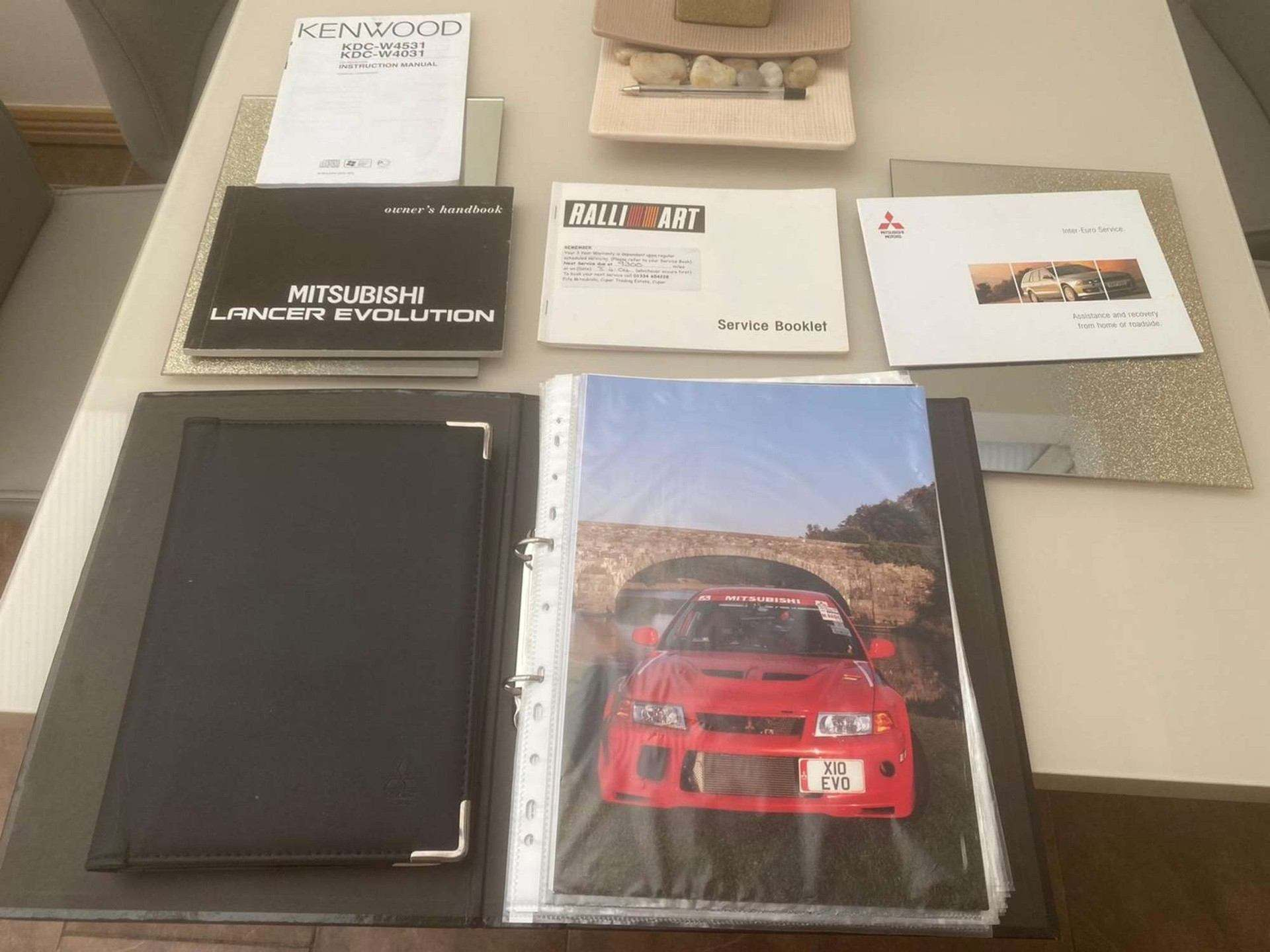 2000_Mitsubishi_Lancer_Evolution_VI_Tommi_Makinen_Edition_sale-0043