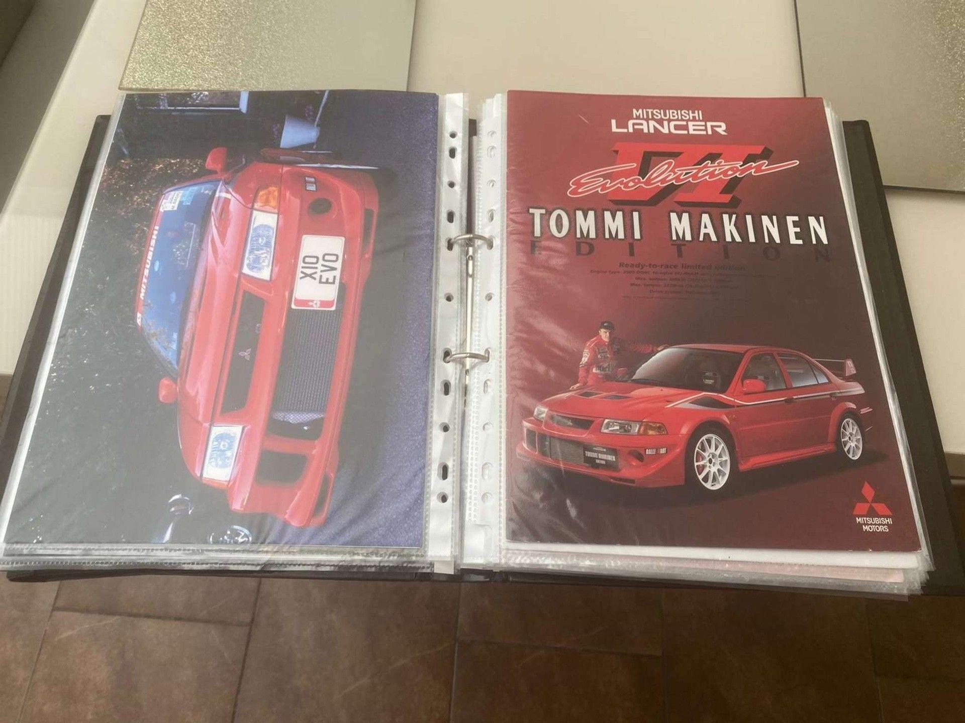 2000_Mitsubishi_Lancer_Evolution_VI_Tommi_Makinen_Edition_sale-0045