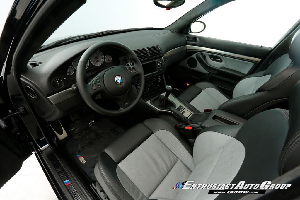 2003-BMW-M5-E39-14