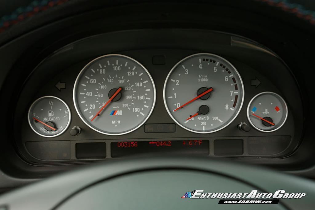 2003-BMW-M5-E39-15
