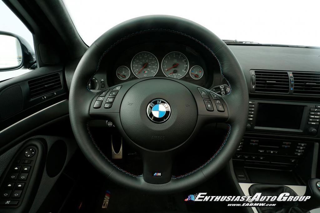 2003-BMW-M5-E39-16