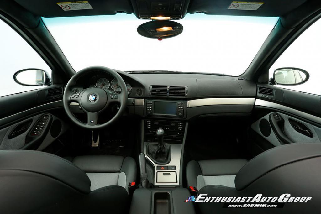 2003-BMW-M5-E39-17