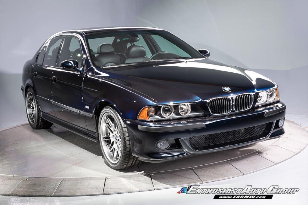 2003-BMW-M5-E39-19