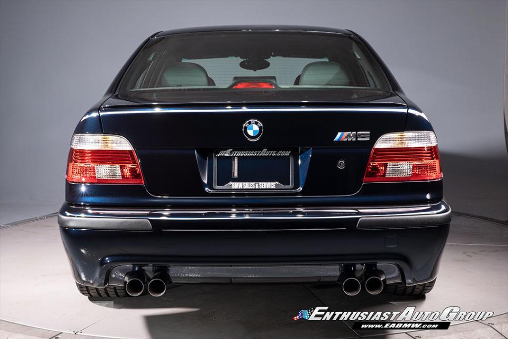 2003-BMW-M5-E39-2