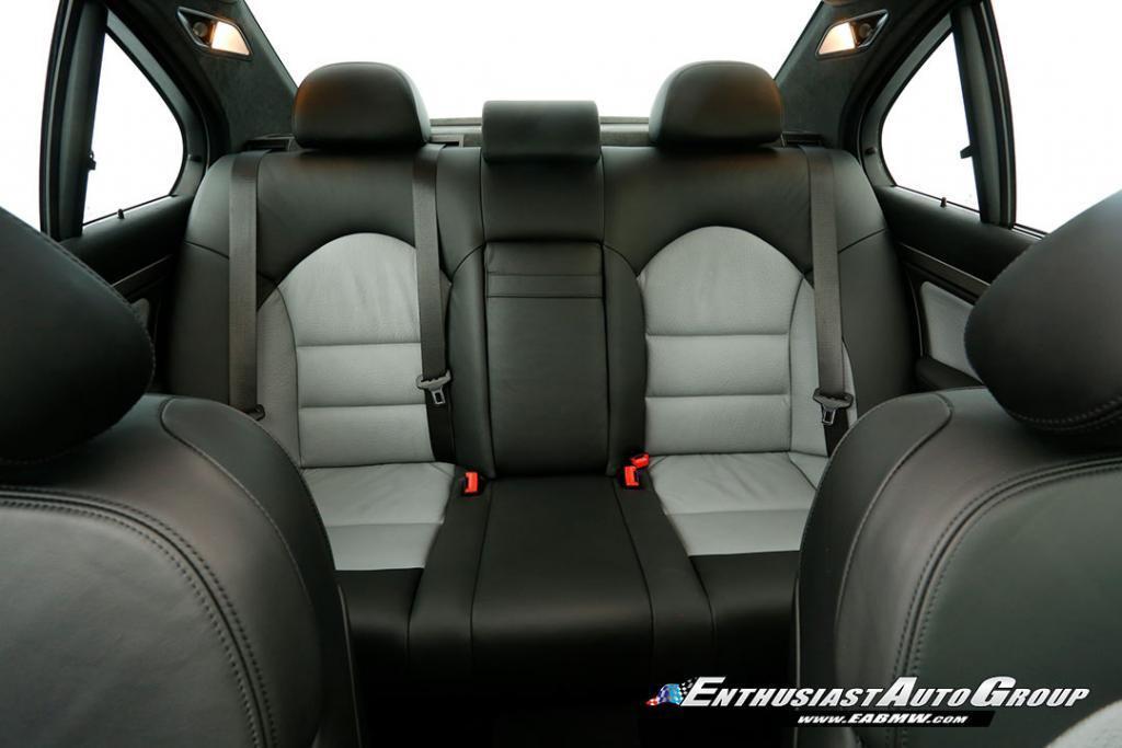 2003-BMW-M5-E39-22