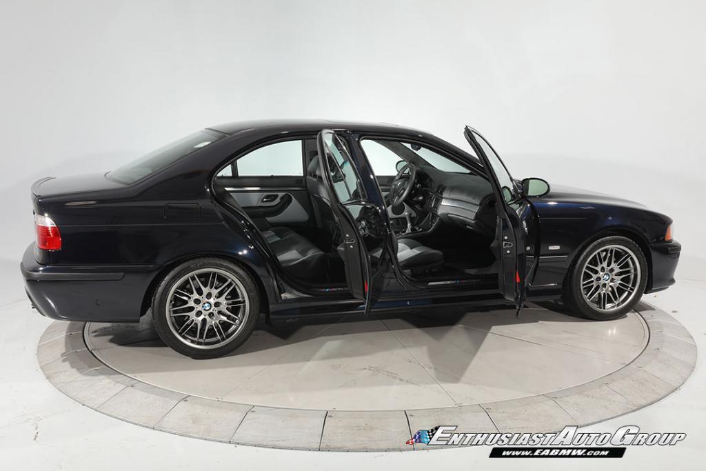2003-BMW-M5-E39-23