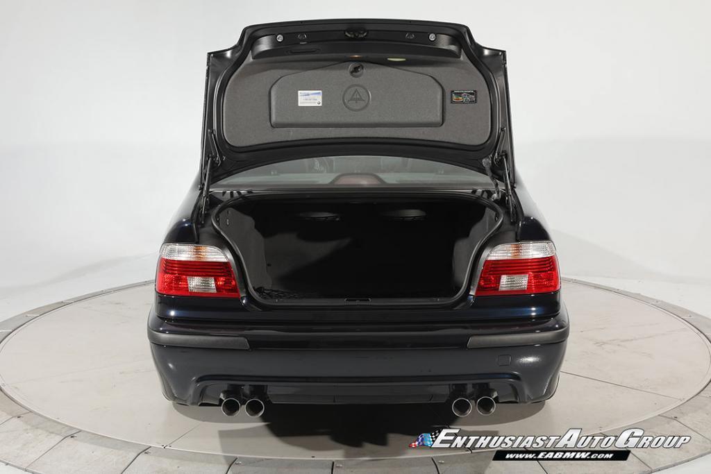2003-BMW-M5-E39-25