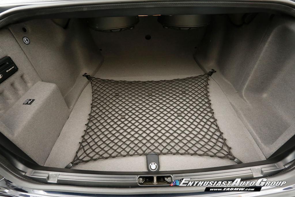 2003-BMW-M5-E39-28