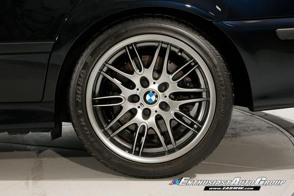 2003-BMW-M5-E39-31