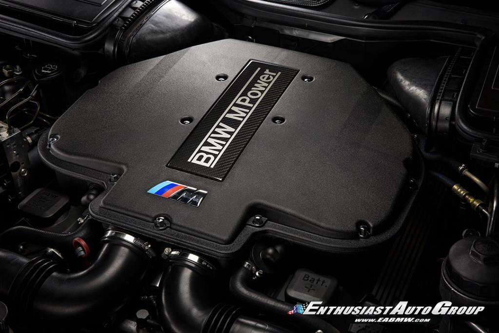 2003-BMW-M5-E39-33
