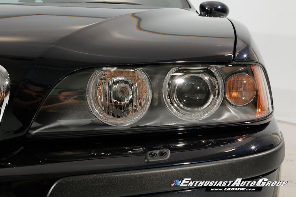 2003-BMW-M5-E39-34