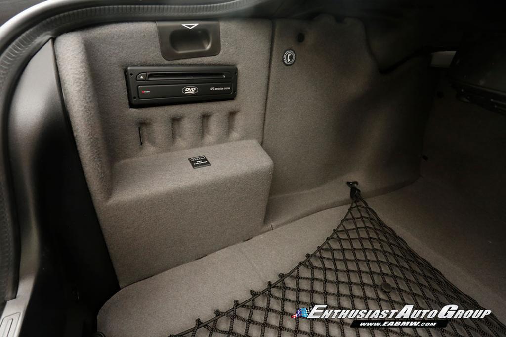 2003-BMW-M5-E39-38