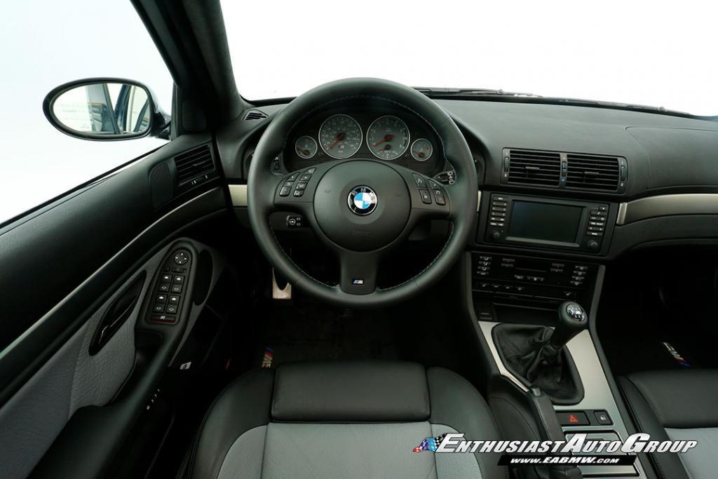 2003-BMW-M5-E39-43