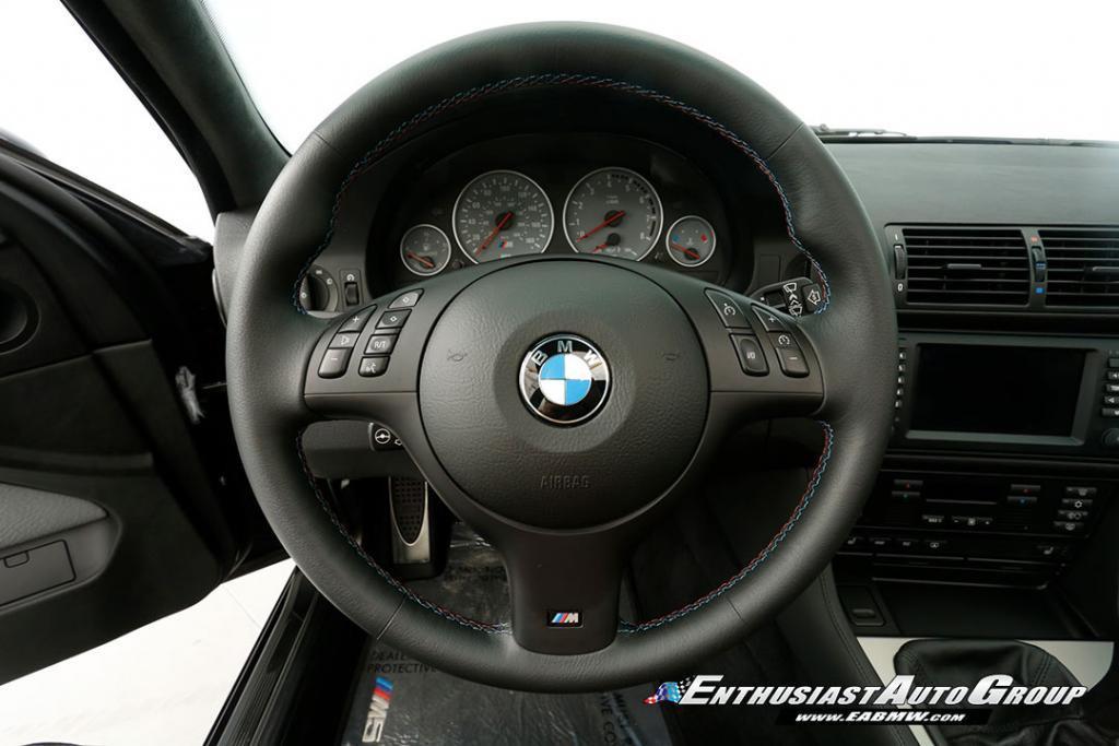 2003-BMW-M5-E39-48