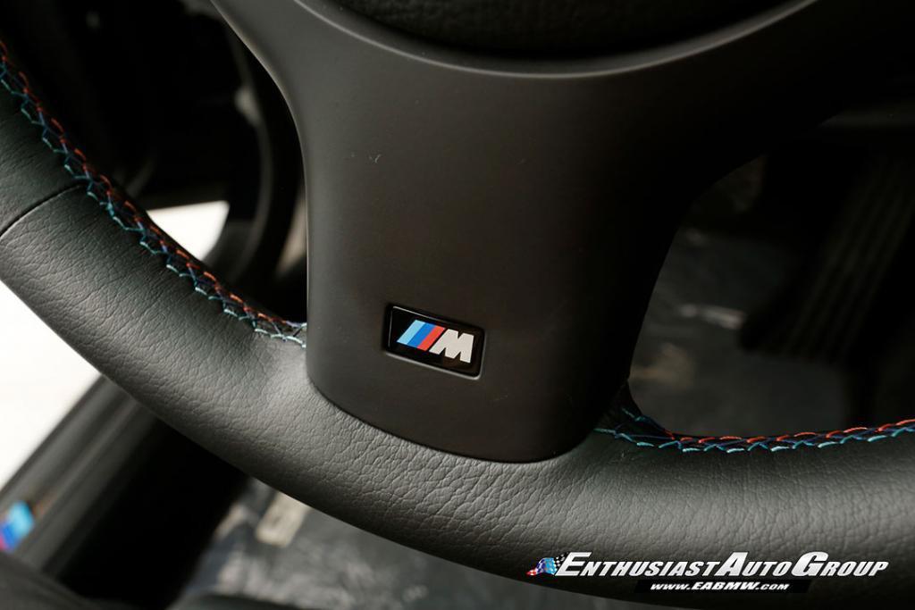 2003-BMW-M5-E39-49