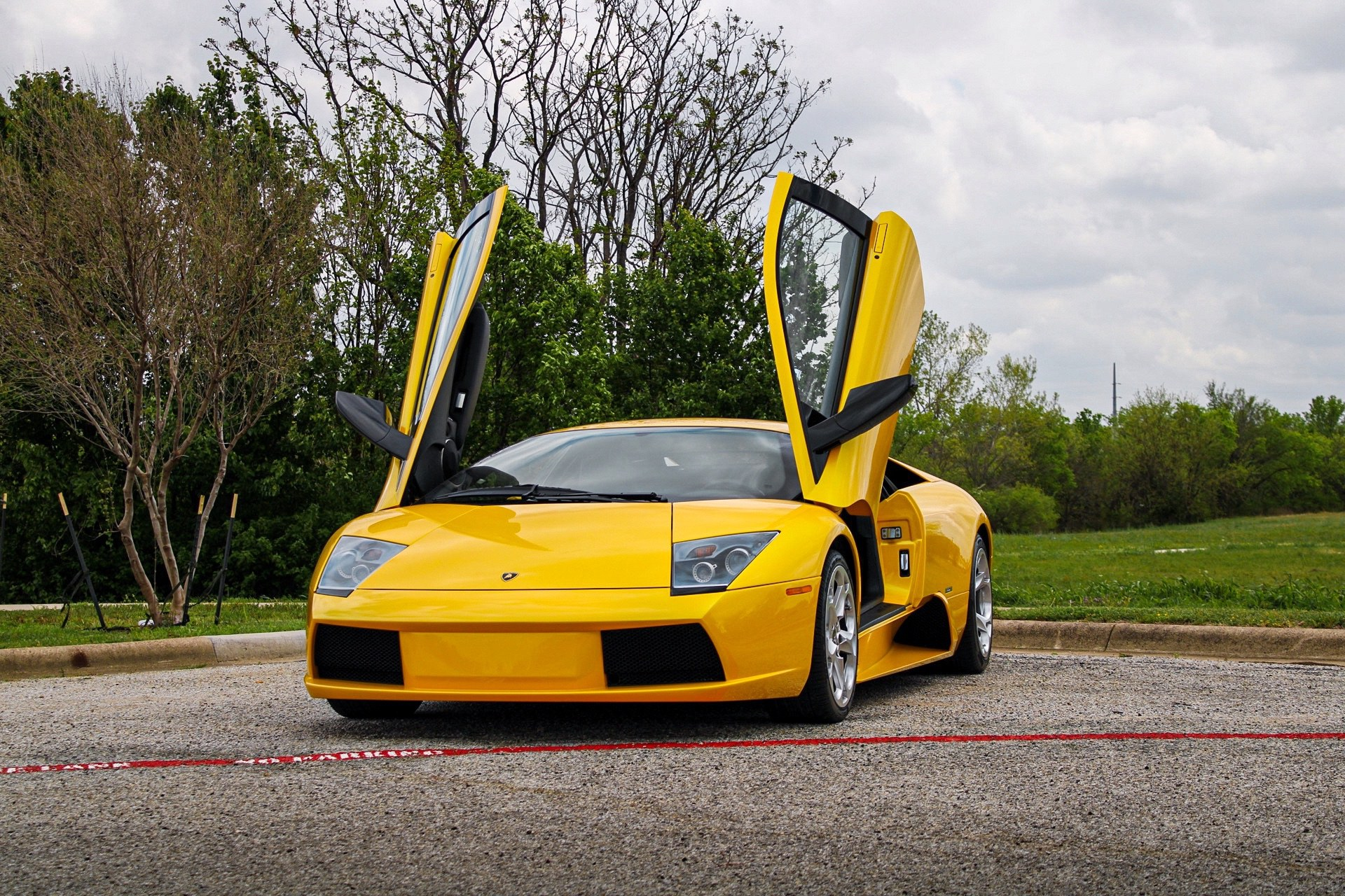 2003_Lamborghini_Murcielago_manual_0002