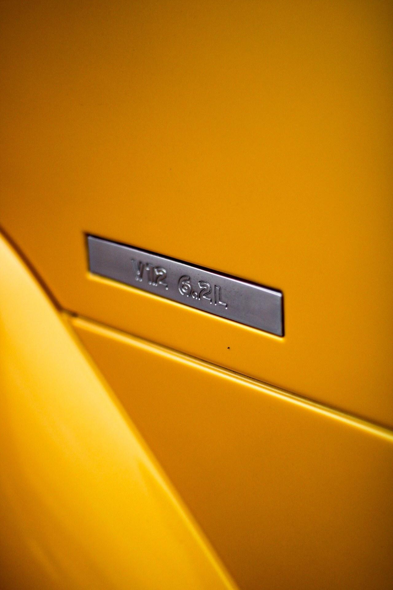 2003_Lamborghini_Murcielago_manual_0026