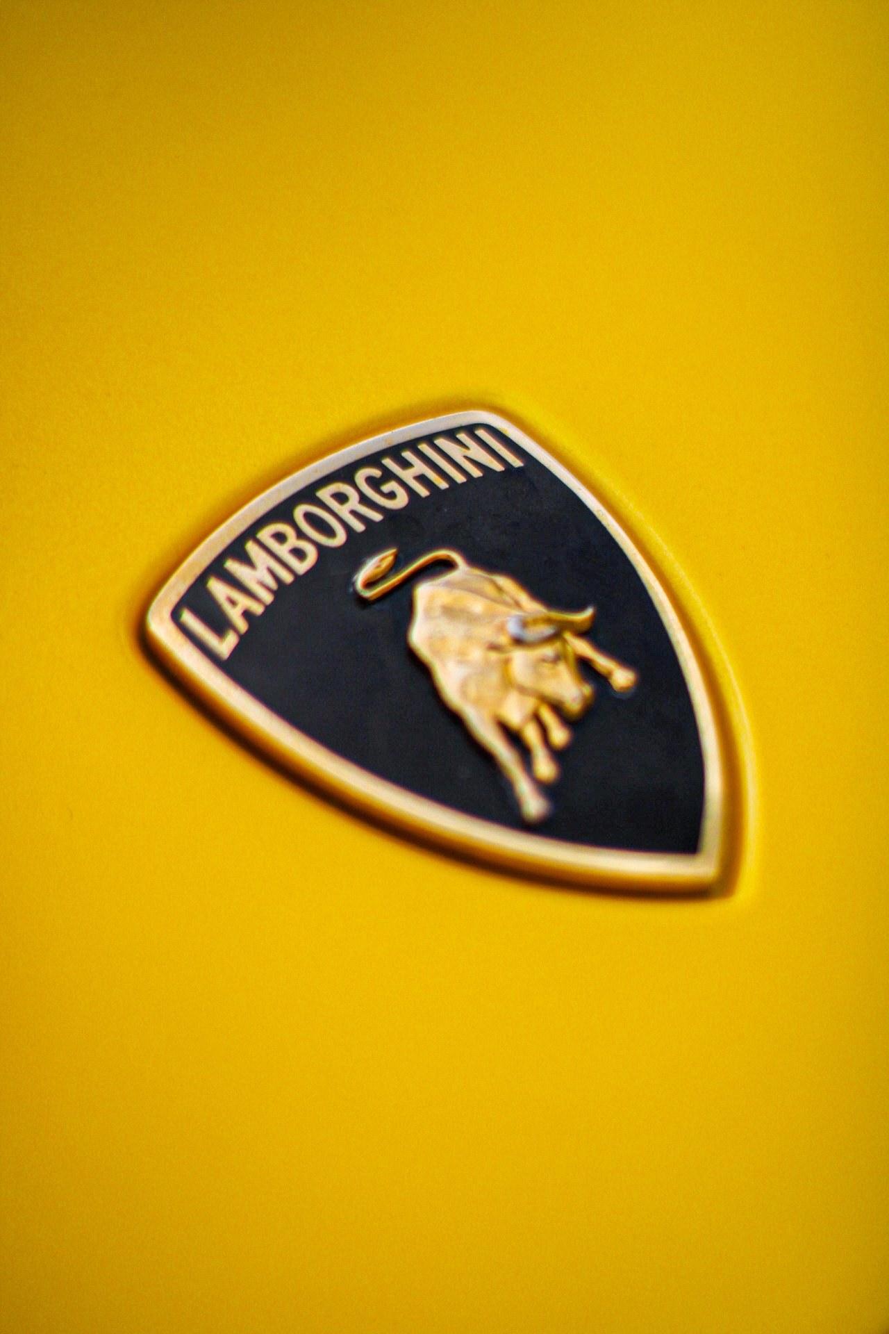 2003_Lamborghini_Murcielago_manual_0055