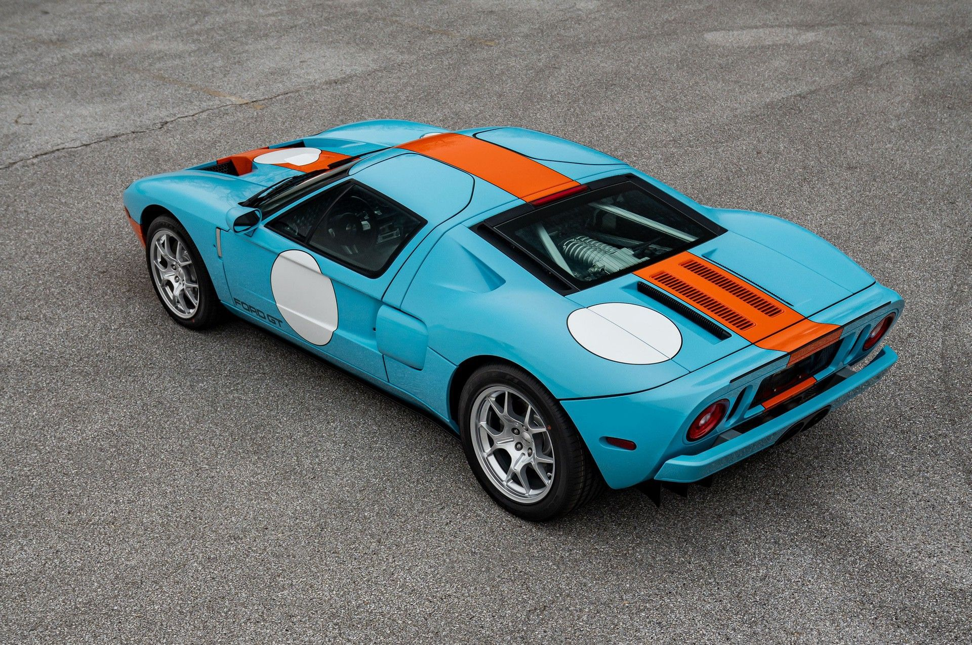 2006_Ford_GT_Heritage_sale-0001